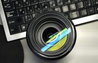 VGAサイズのビットマップに画像を展開できるカメラであれば、汎用的なWebカメラでも処理をすることが可能です。